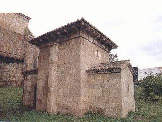 San Miguel(2)